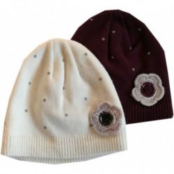 Čepice zimní Fraenklis s...