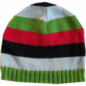 Zimní bunda Pidilidi Puffy