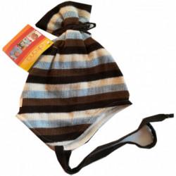 Zimní bunda Pidilidi