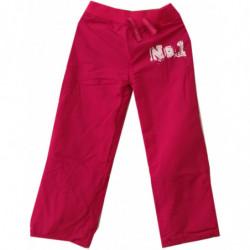 Kalhoty Pidilidi zateplené