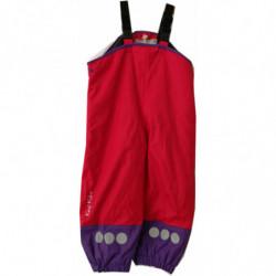 Kalhoty do deště zimní Kozi...