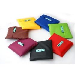 Nákupní taška Ecozz
