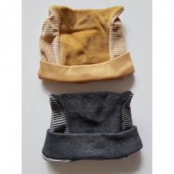 Mramor terakota - Kibi ergonomické nosítko
