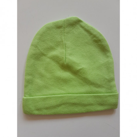 Bunda softshell černá se zelenou 2
