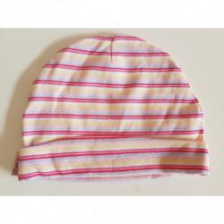 Plavky EleMar kalhotky růžové
