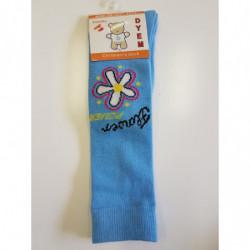Manduca XT cotton šedá-modrá