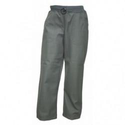 Kalhoty softshell s...