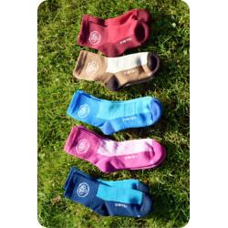 Merino ponožky Surtex volný...