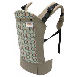 Beco baby carrier -...
