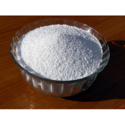 Perkarbonát sodný - bělidlo
