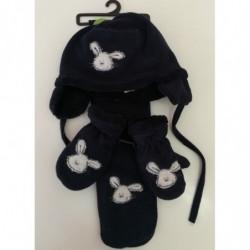 Dětský batoh Doldy Turtle 9L