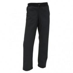 Kalhoty softshell do...