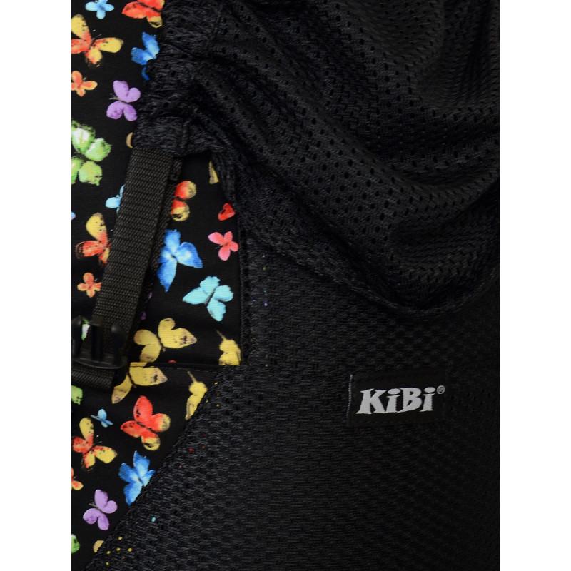 Kalhoty do deště zimní Kozi Kidz