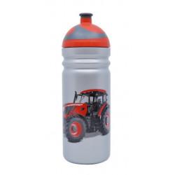 Zdravá lahev Zetor 0,7l...