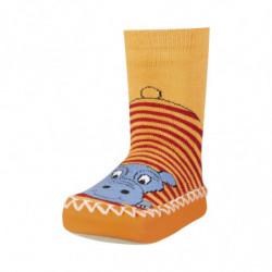 Capáčky ponožkové Playshoes...