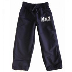 Kalhoty Pidilidi