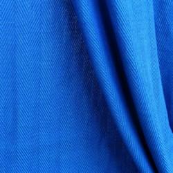 Kalhoty softshell s bambusem slim kss2