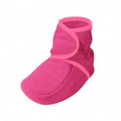 Fleesové capáčky Playshoes...