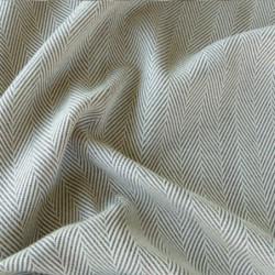 Variabilní šaty se sovou starorůžová
