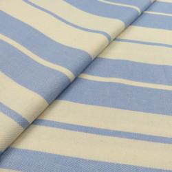 Nosítko Storchenwiege modré