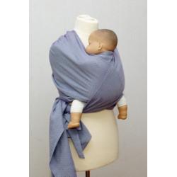 Daisy Blue Kibi EVO ergonomické nosítko