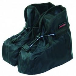 Návleky na boty Emitex