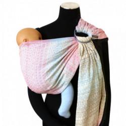 Nosítko Be Lenka Toddler - Day