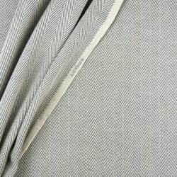Kalhoty softshell do nápletu s podšívkou SLIM černé