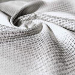 Facett Shades of Grey -...