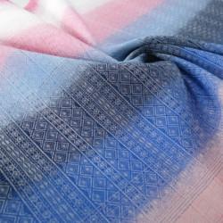 Prima Asayake Hanf - šátek...