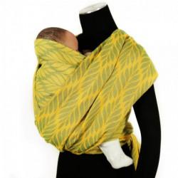Trias Narzisse - šátek na...