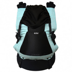 Kibi EVO2 Mint AIR