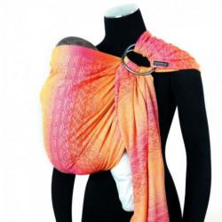 DidySling Ada Peach - šátek...