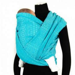 Prima Estate Hanf - šátek...