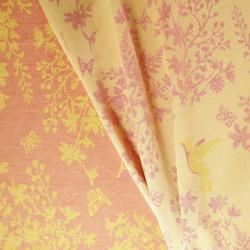 Kolibri Pitaya - šátek na...