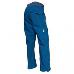 Kalhoty softshell STREET s...