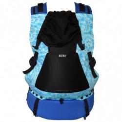 Kibi EVO2 Batik Freeze/blue...