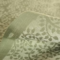 DidyGo Mosaik Sparks in the Dark - šátkové nosítko Didymos Onbuhimo na záda