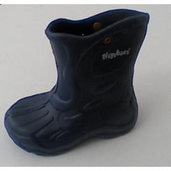 Holinky Playshoes