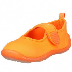 Boty do vody Playshoes...
