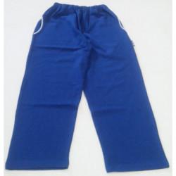 DEMAR -  HAWAI LUX PRINT - jeans star