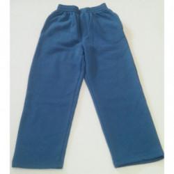 Pop-in plavky CAMPERVAN BLUE