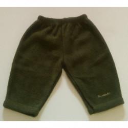 Plenkové kalhotky all in one