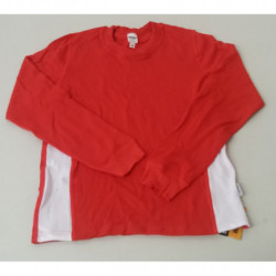 Dětská vesta Fantom df2