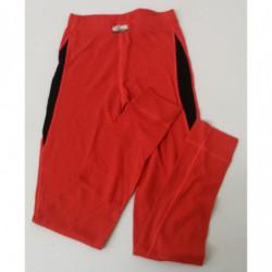 Kalhoty merino Lasting