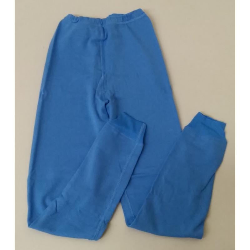 Svrchní kalhotky vlněné kv2