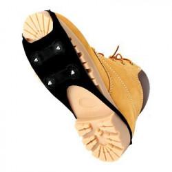 Kojenecké plavky Playshoes kpl3