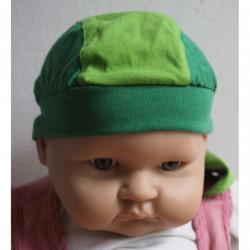 Dětský letní set 9 měsíců