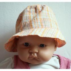 Dětský letní set 12 měsíců