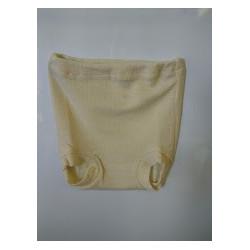 Plenkové kalhotky merino Engel